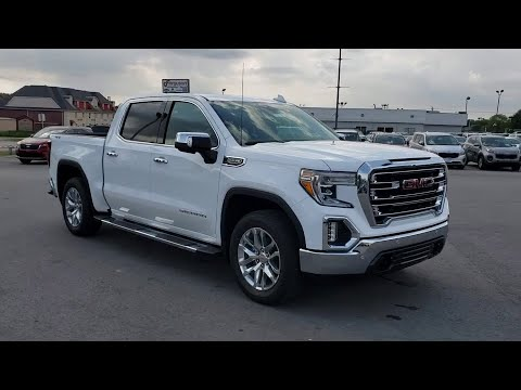 2020-gmc-sierra-1500-tulsa,-broken-arrow,-owasso,-bixby,-green-country,-ok-g20218