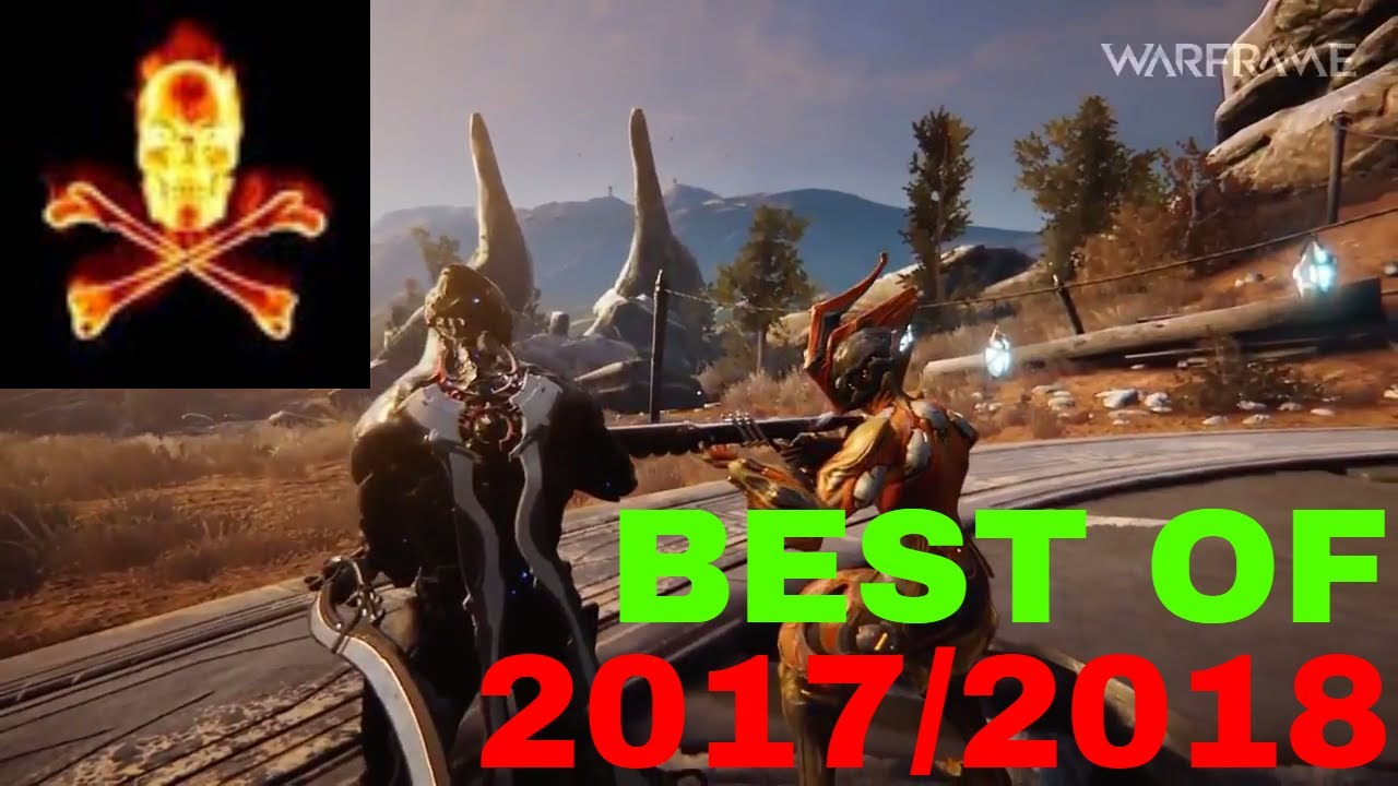 Top New Upcoming Open World Games Of 2017 2018 Ps4