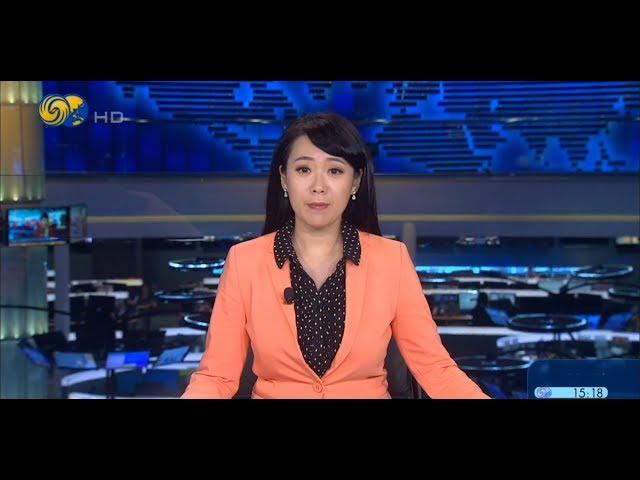 中國大陸釋放重要信號!人民解放軍第82集團軍 緊急演習,或許是給台獨最後的警告?!