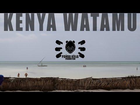 KENYA (Watamu/Malindi): come, dove, quando_Safari? Beach boys?