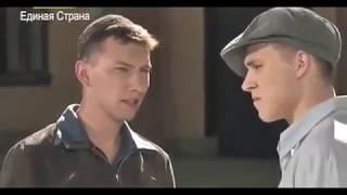 Художественный многосерийный фильм о ВОВ.