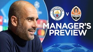 """Download Video """"NOW WE'LL SEE HOW GOOD WE ARE"""" 