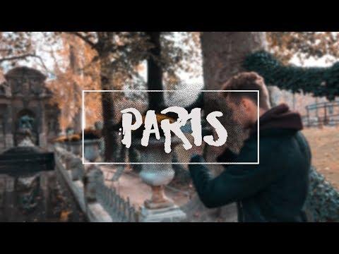 paris-|-travel-video-2018