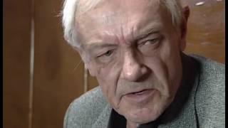 Бандитский Петербург Барон 2 серия из 5 смотреть онлайн