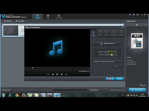 How to Convert AA to MP3 with Ease