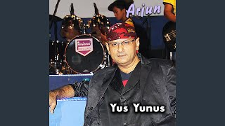 Gambar cover Arjun (feat. Lilin Herlina)