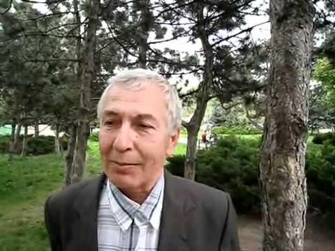 рак простаты 4-я стадия пациент Владимира Хилько