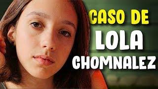 ► El MISTERIO de Lola Chomnalez ◄