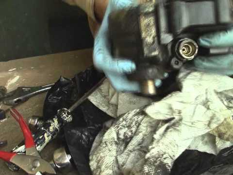 how to replace power steering pump gm 3800 how to replace power steering pump gm 3800