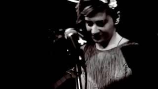 Ceylan Ertem - Son Bakış (Live) Video