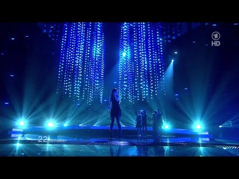 2010.05.29 Eurovision Song Contest 2010 - Grand Final [full length] [HD] ESC
