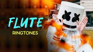 Top 5 Best Flute Ringtones 2019 | Download Now