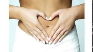 гроссман галина николаевна диета курс скачать бесплатно