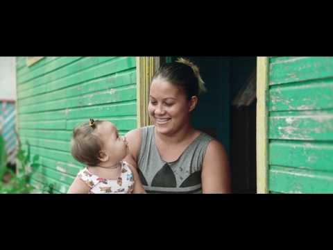 Sanear Amazônia: o olhar das mulheres da floresta