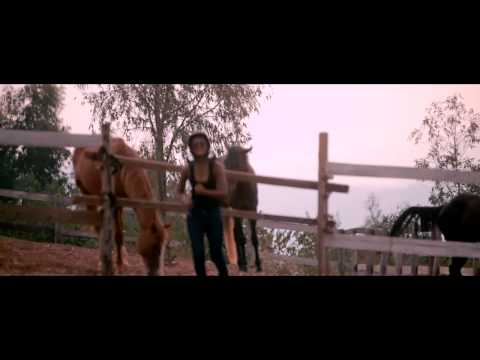 FOLLOW YOU by BUTERA KNOWLESS (OFFICIAL VIDEO) Kina Music 2013