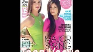 Top 10 Magazines - Top 10 American Women Magazines