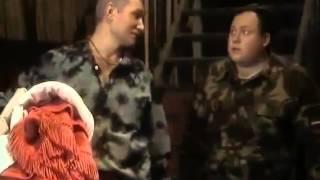Зона  Тюремный роман   47 серия сериал, 2006 Криминальная драма ЗОНА смотреть онлайн