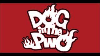 DOG inThePWO2020.04.06告知SPOT