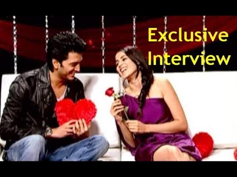 Riteish Deshmukh: The one thing Genelia can't live without is me - Exclusive interview