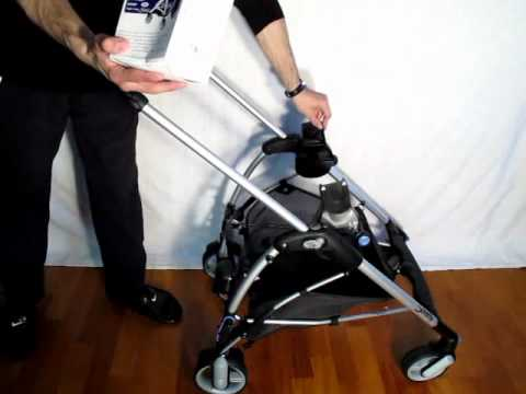 bebe confort streety manual youtube