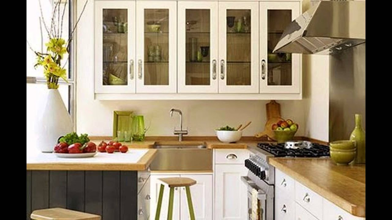 Wall Cupboards kitchen wall cupboards - youtube