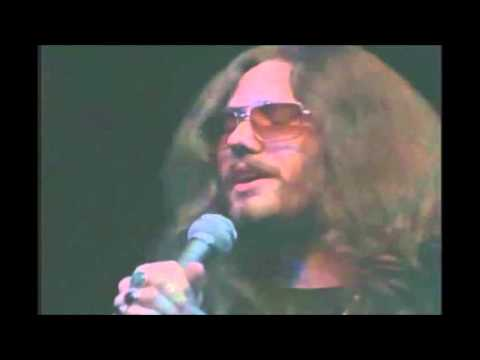 Roger Glover & Friends - Butterfly Ball 1975 40th anniversary