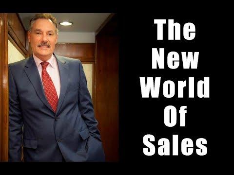 Sales Insights   Selling Skills   Frank Furness