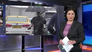 Ахбори Тоҷикистон ва ҷаҳон (22.11.2019)اخبار تاجیکستان .(HD)