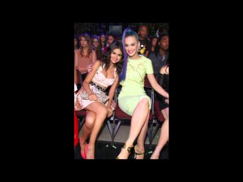 Selena Gomez Ft Katy Perry- Believe (NEW SONG 2013)