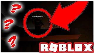 THE BEST HIDING SPOT IN ROBLOX ASSASSIN!!