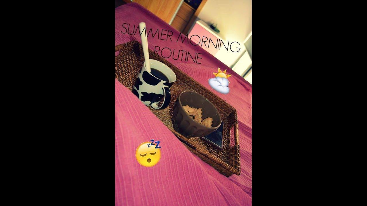 Morning Again / 25 Ta Life - Morning Again / 25 Ta Life
