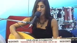 """Gambar cover Ressam Ali Taş İle """"YAŞAMA DAİR"""" SEZON FİNALİ - Ayhan Kuzu - Duygu Akyıldız 1. BÖLÜM"""