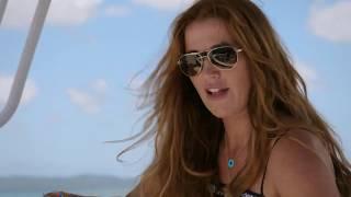 Reef Break 1x01 Sneak Peek Clip 3