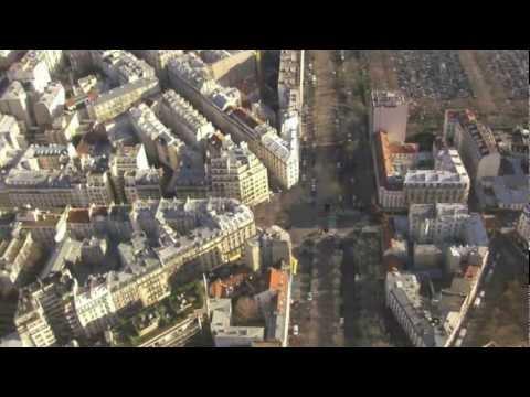 VOYAGES PHOTOS - Paris