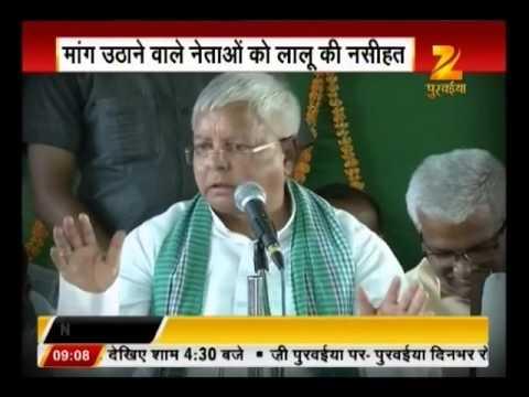 CM Nitish Kumar to organize Janta Darbar in Patna today : News Special