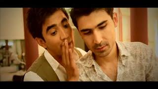 Азиз Раметов - Келма
