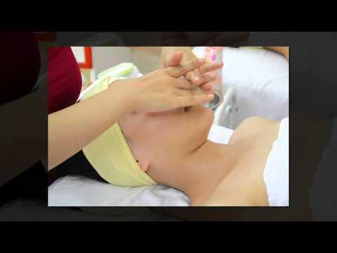 HẢI PHÒNG - Spa giá rẻ, dịch vụ chăm sóc da, massage mặt, dạy nghề uy tín tốt nhất