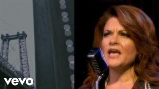 Rosanne Cash - I