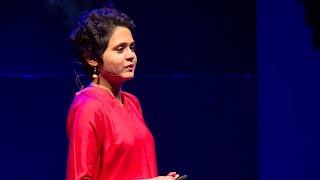 What Photos can teach us about Child Brides in India | Saumya Khandelwal | TEDxChennai