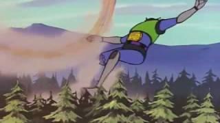 [懷舊卡通] 無敵鐵金剛民國67年華視版OP (數位修複版無字幕版本) thumbnail