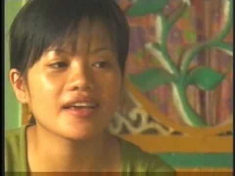 Vietnamese brides for export
