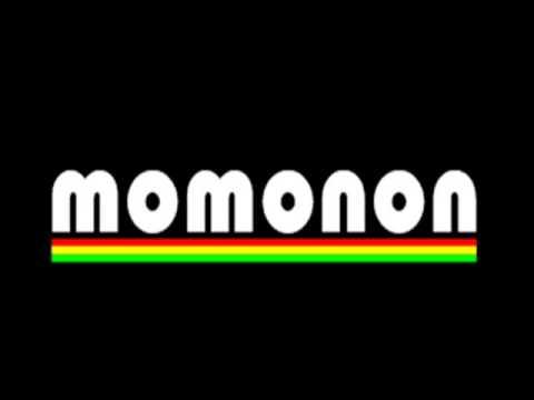 Momonon - Kopi Hitam Kupu Kupu Mp3