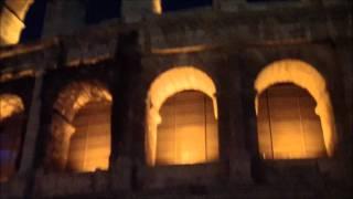 Экскурсионный тур по Италии ноябрь 2011 видео + фото(, 2012-02-18T23:22:35.000Z)
