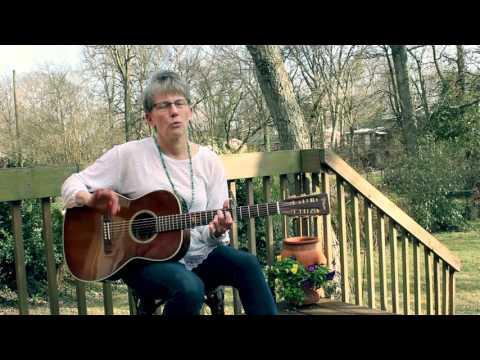 Ellen Britton | Guitar Boot Camp Challenge Song | I Got The Boy | Jana Kramer