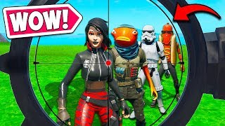 *INSANE* FASTEST SQUAD WIPE EVER!! - Fortnite Funny Fails and WTF Moments! #756