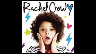 Watch Rachel Crow Rock With You video