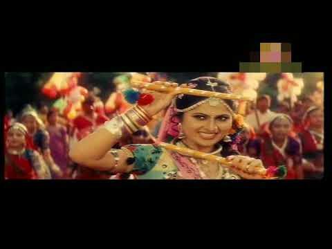 Me to palavde Bandhi Preet | Part - 2
