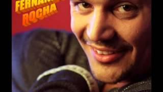 Fernando Rocha Bêbado no Autocarro!