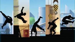 Трюки названия и описание:: - Паркур - видео, элементы и трюки, уроки, фото, игры