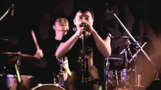 若旦那「負けるな小さきものよ」LIVE映像(from AL「WAKADANNA 5~」)